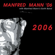 2006 (2014 remaster)