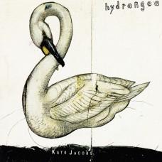 Hydrangea - CD