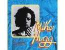 Mike Hugg