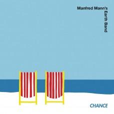 Chance (Vinyl)