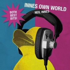 Neil Innes - Innes Own World
