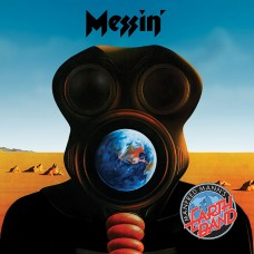 Messin' (Vinyl)