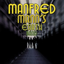 Manfred Mann's Earth Band (2014 remaster with free downloads)