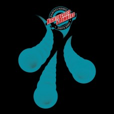 Nightingales & Bombers (Vinyl)