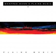 Manfred Mann's Plains Music