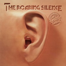 The Roaring Silence (Vinyl)