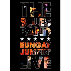Bungay Jumpin'  DVD/CD