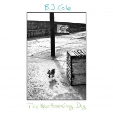 The New Hovering Dog (Vinyl)
