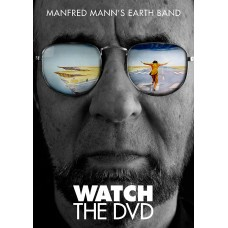 Watch The DVD